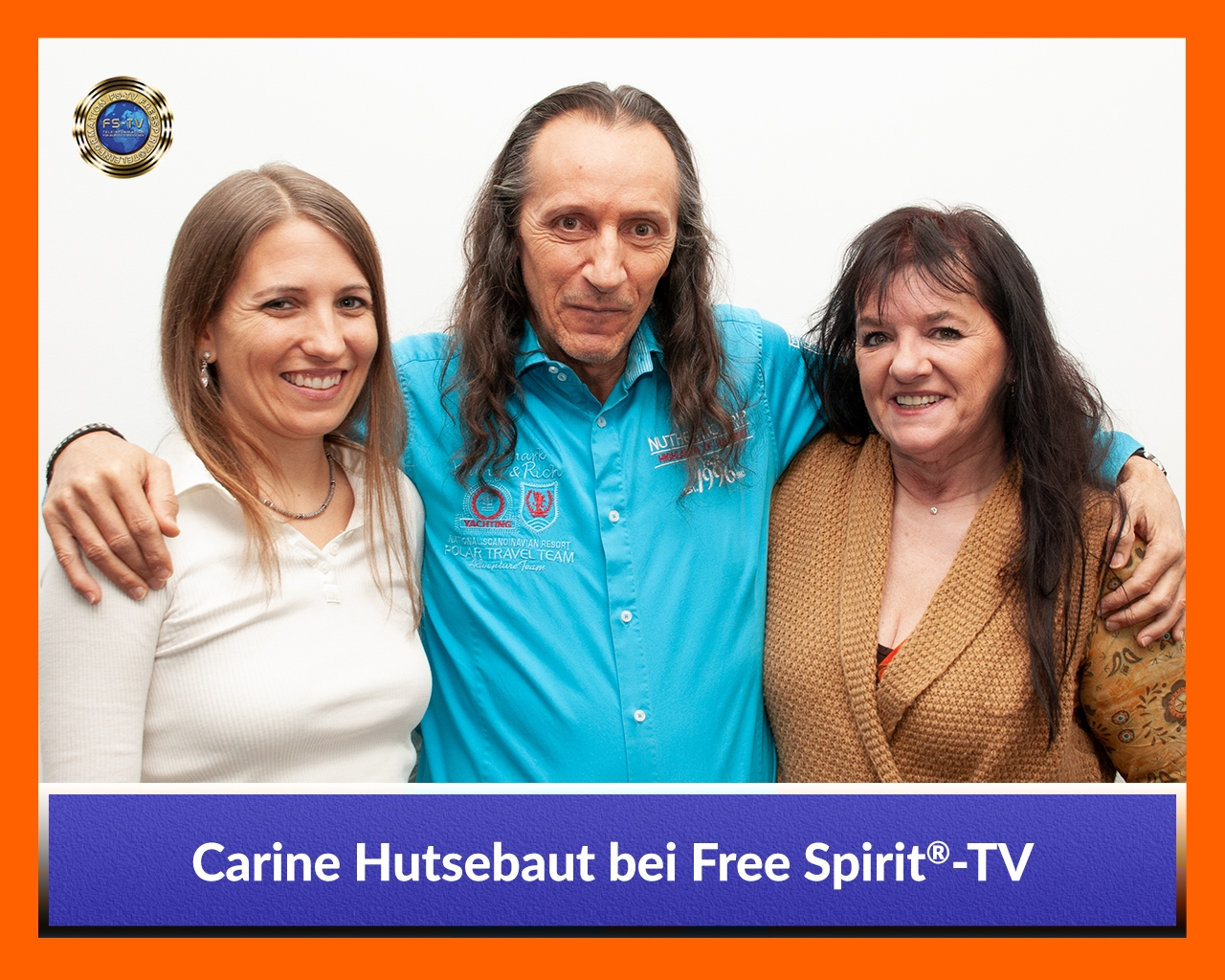 Galleriebild-Carine-Hutsebaut-10