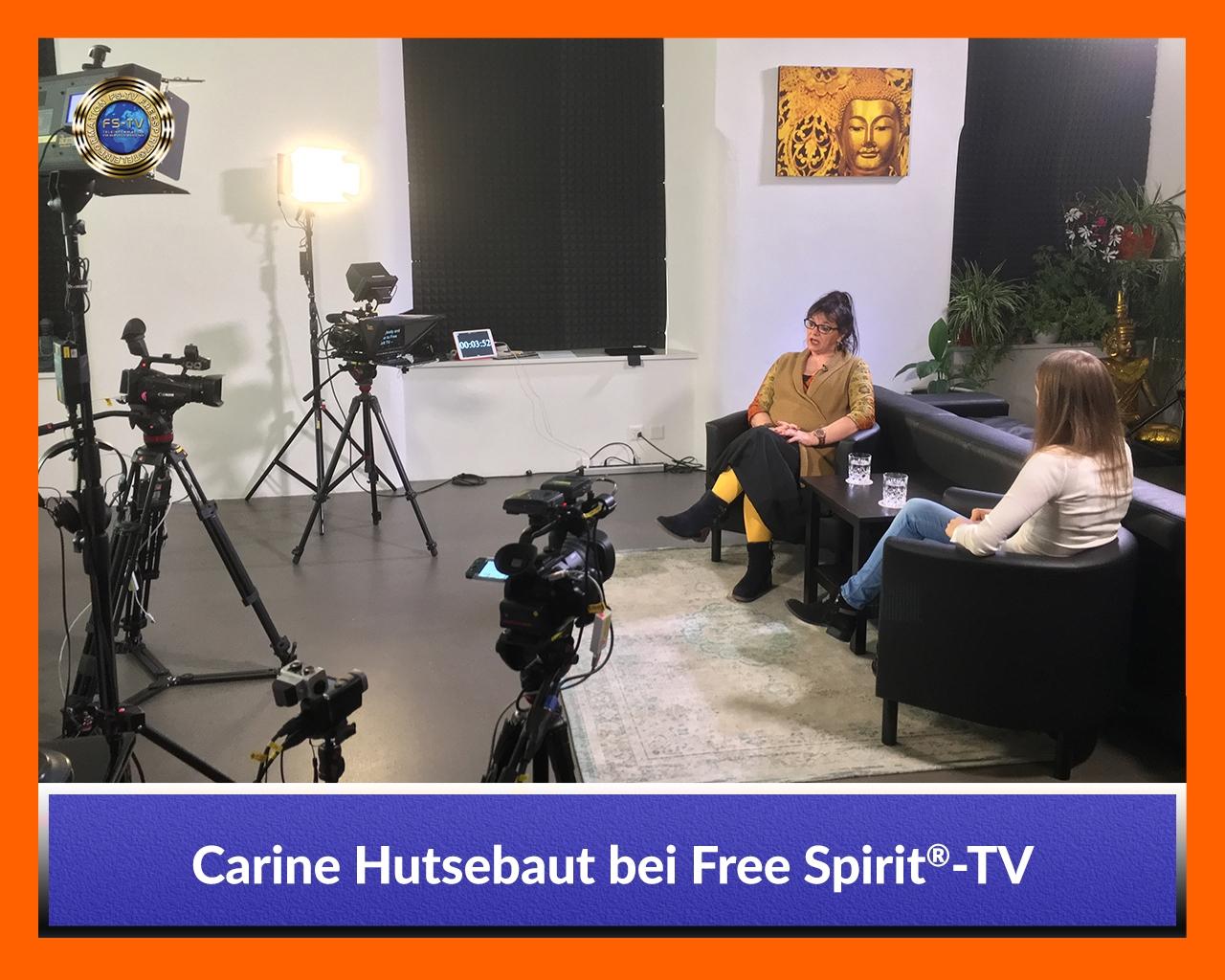 Galleriebild-Carine-Hutsebaut-14