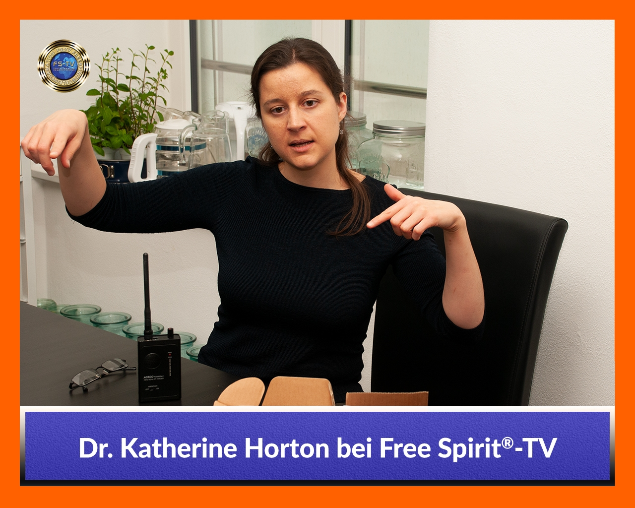 Galleriebild-Dr.Katherine-Horton-6