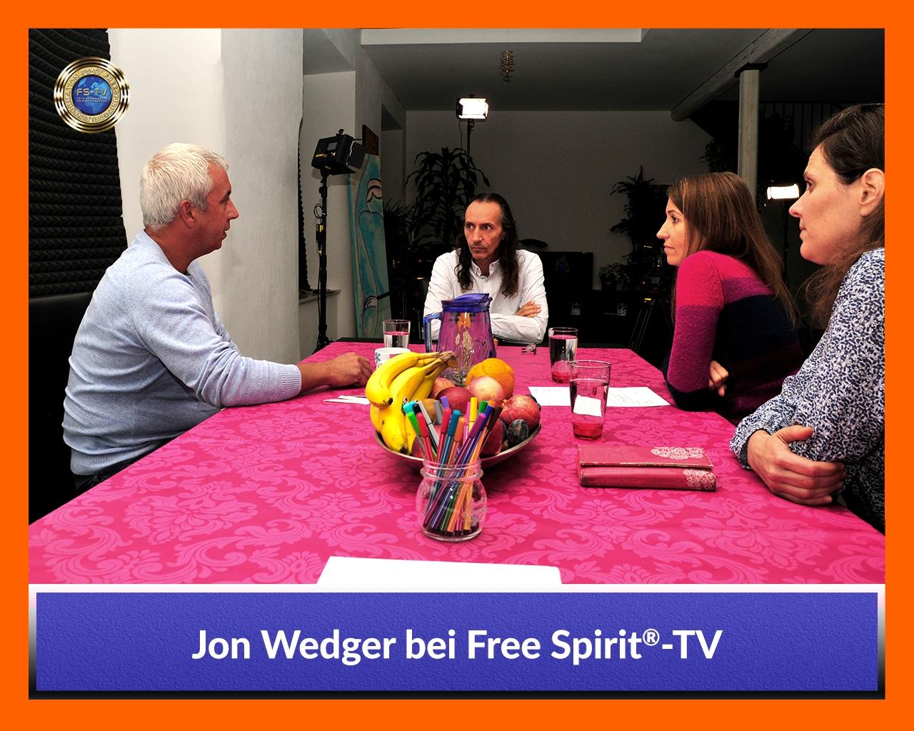 Galleriebild-Jon-Wedger_2