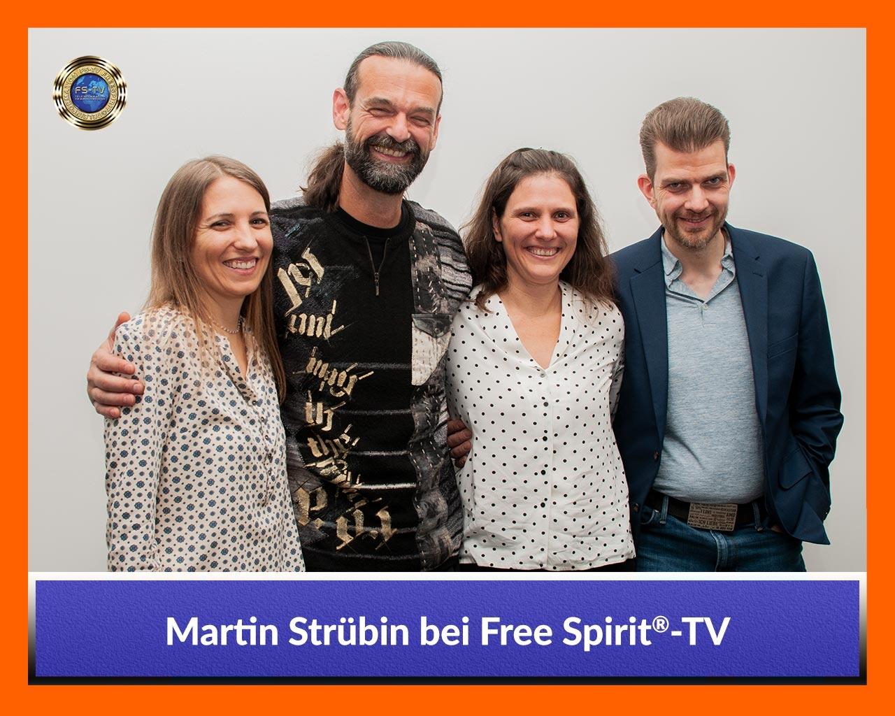 Galleriebild-Martin-Strübin-12
