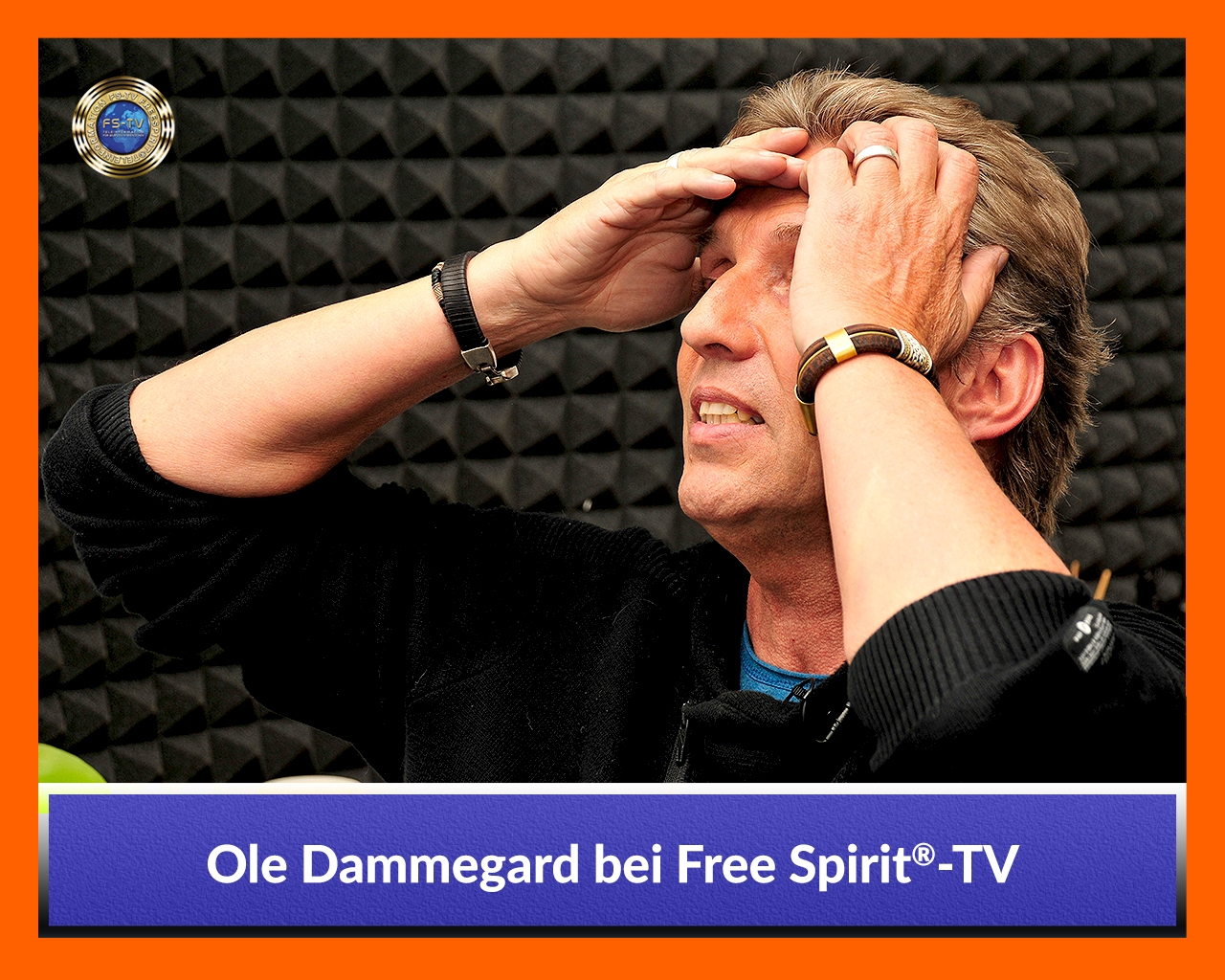 Galleriebild-Ole-Dammegard-2