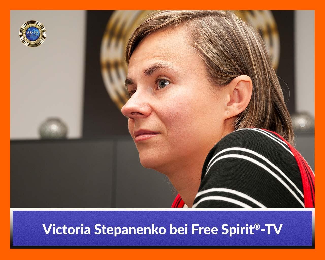 Galleriebild-Victoria-Stepanenko-02