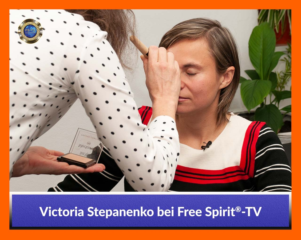 Galleriebild-Victoria-Stepanenko-04