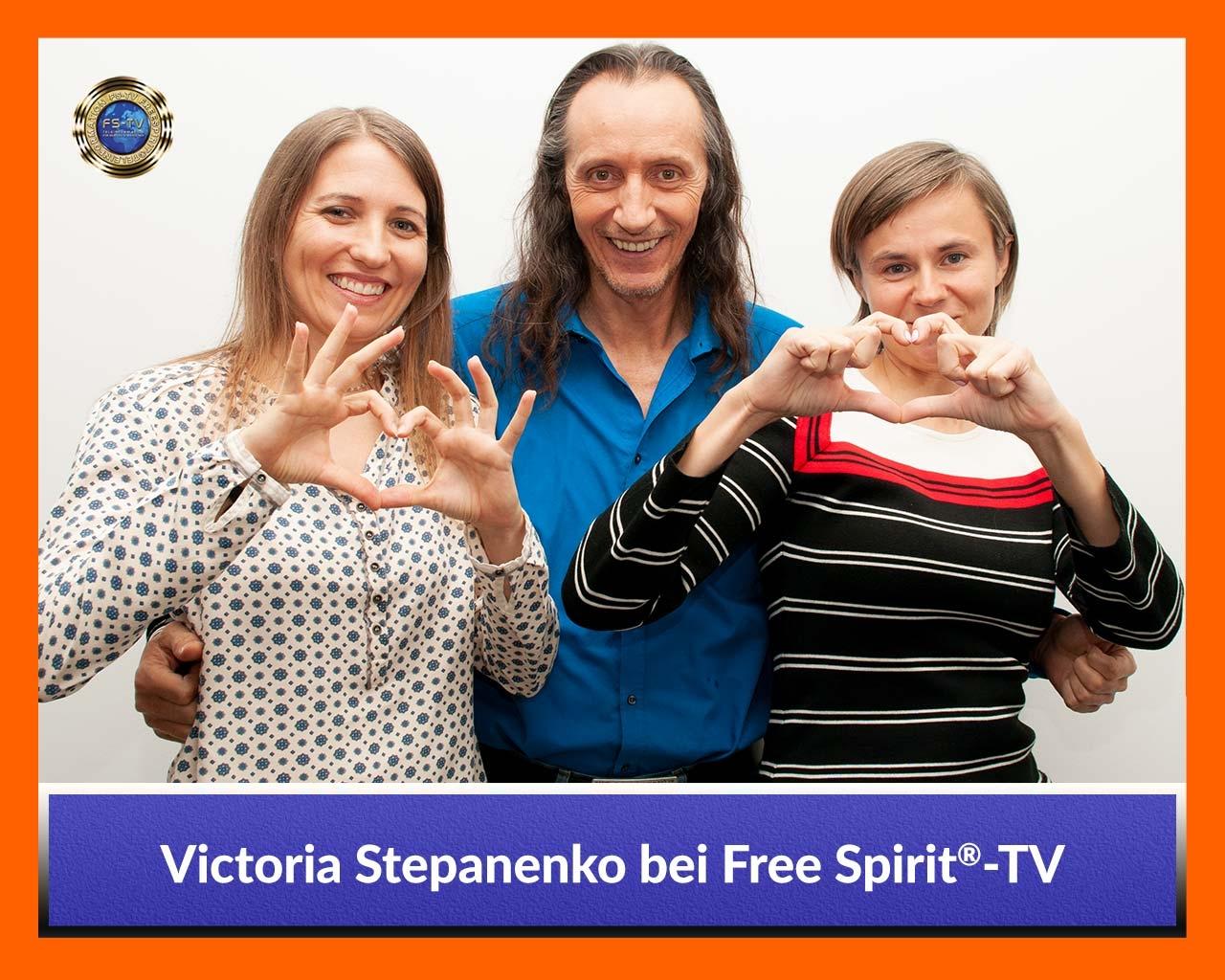 Galleriebild-Victoria-Stepanenko-07