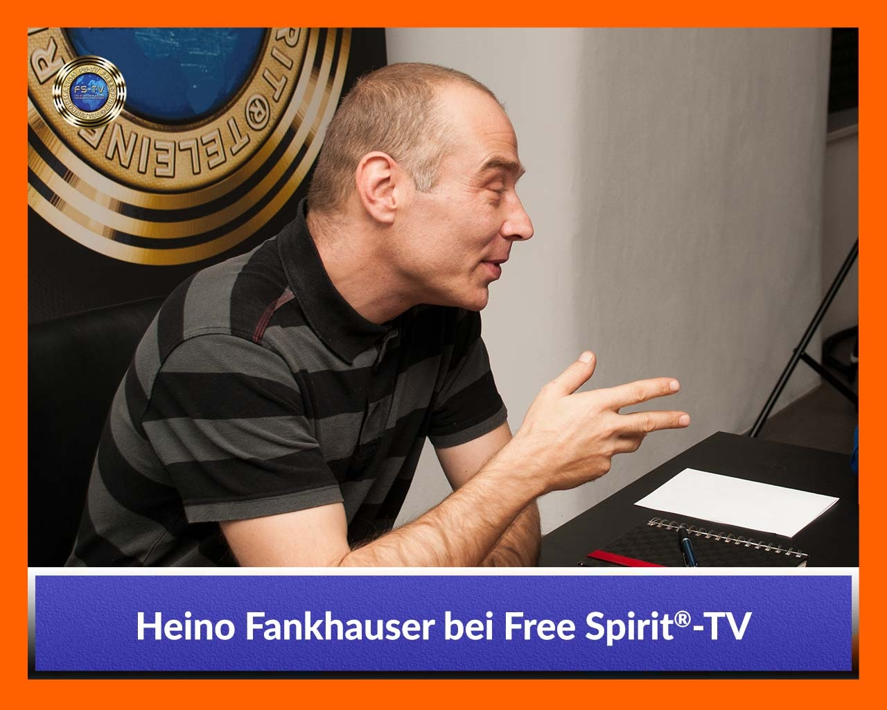 Heino-Fankhauser-02