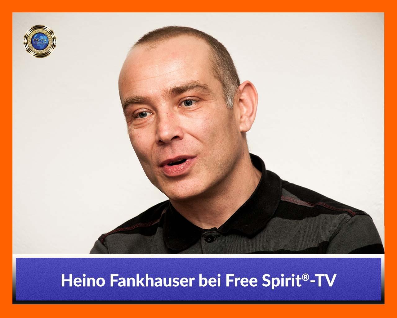 Heino-Fankhauser-04