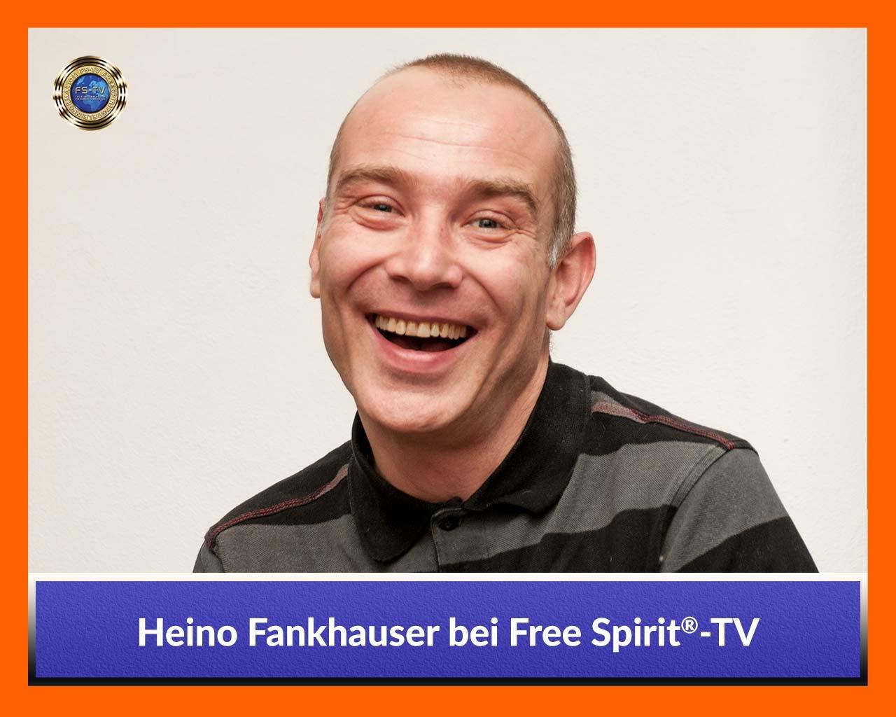 Heino-Fankhauser-05