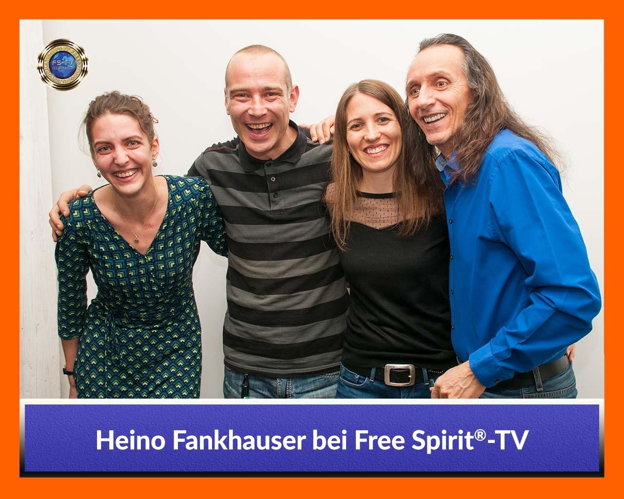 Heino-Fankhauser-07