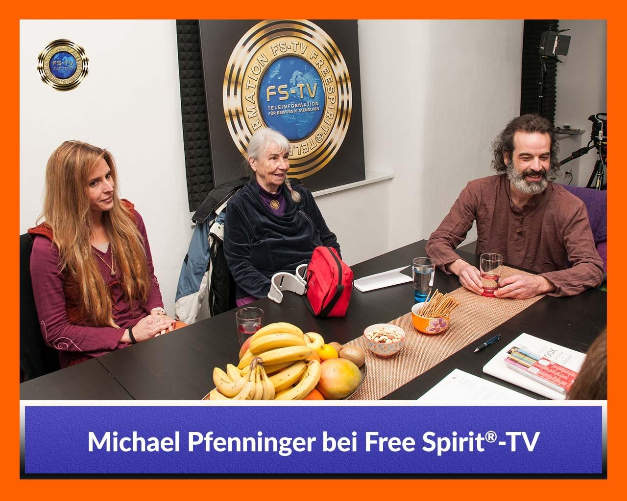 Michael-Pfenninger-03