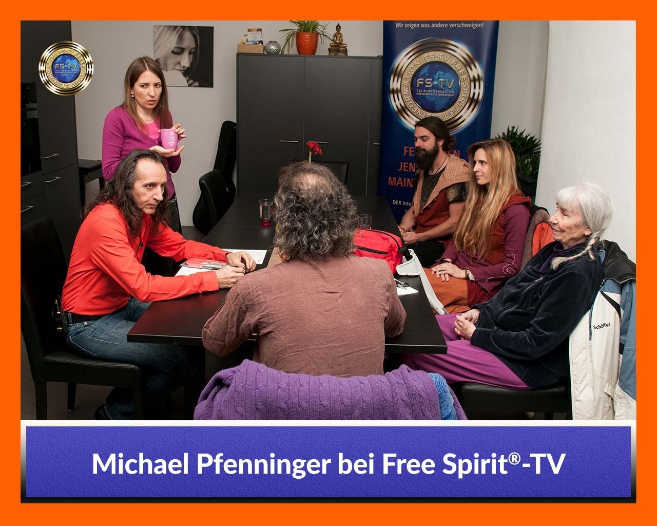 Michael-Pfenninger-04