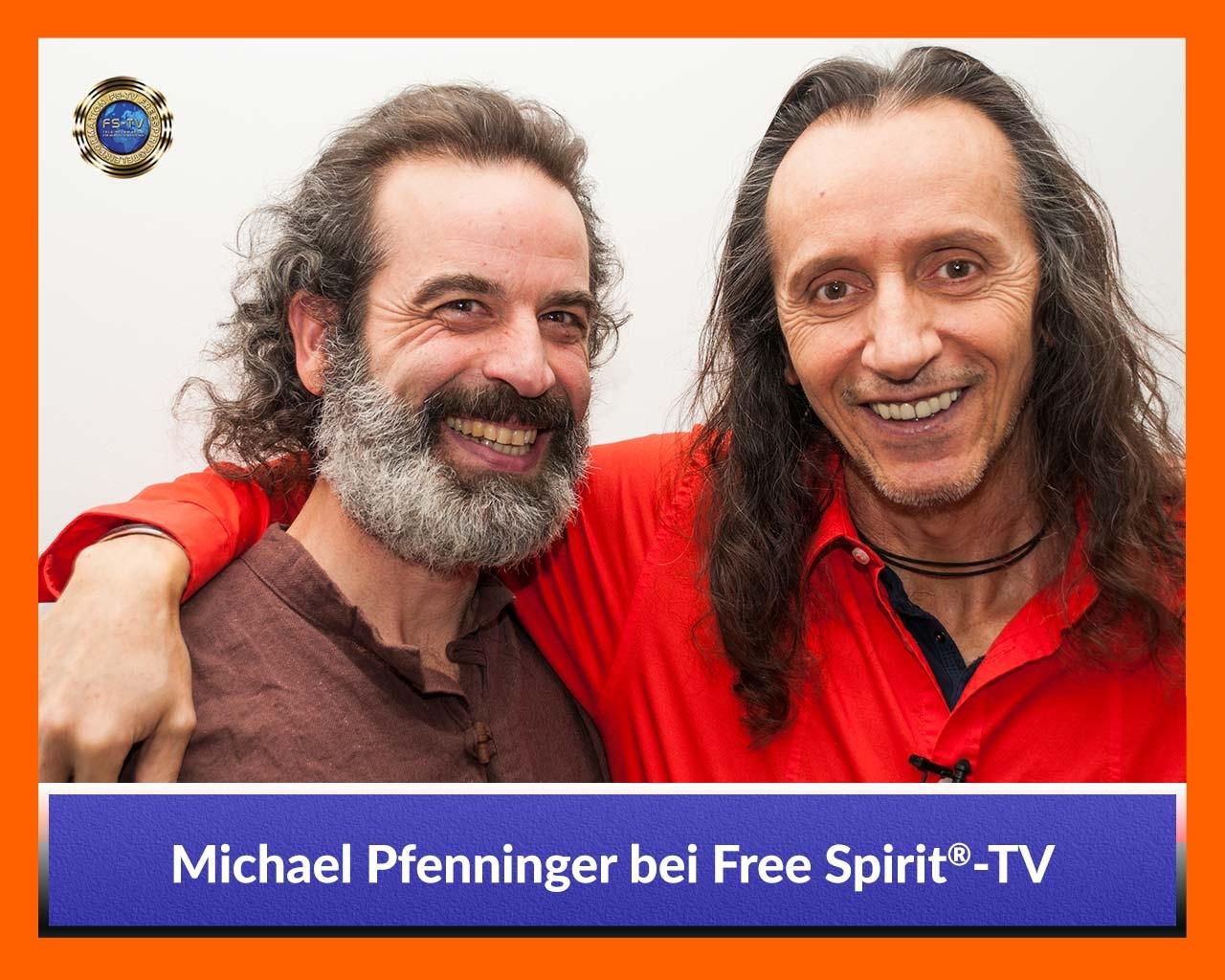 Michael-Pfenninger-05