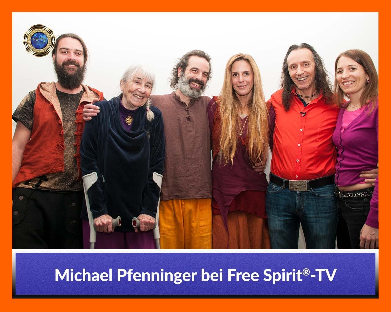 Michael-Pfenninger-07