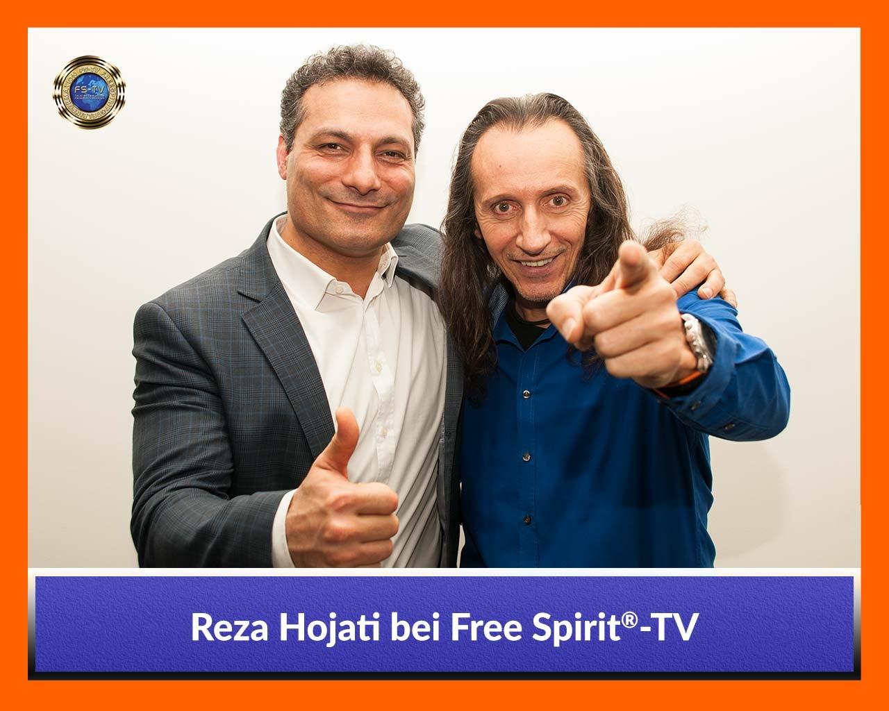 Reza-Hojati-05
