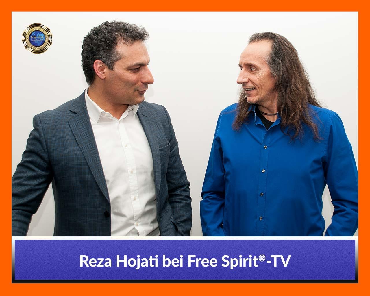 Reza-Hojati-07