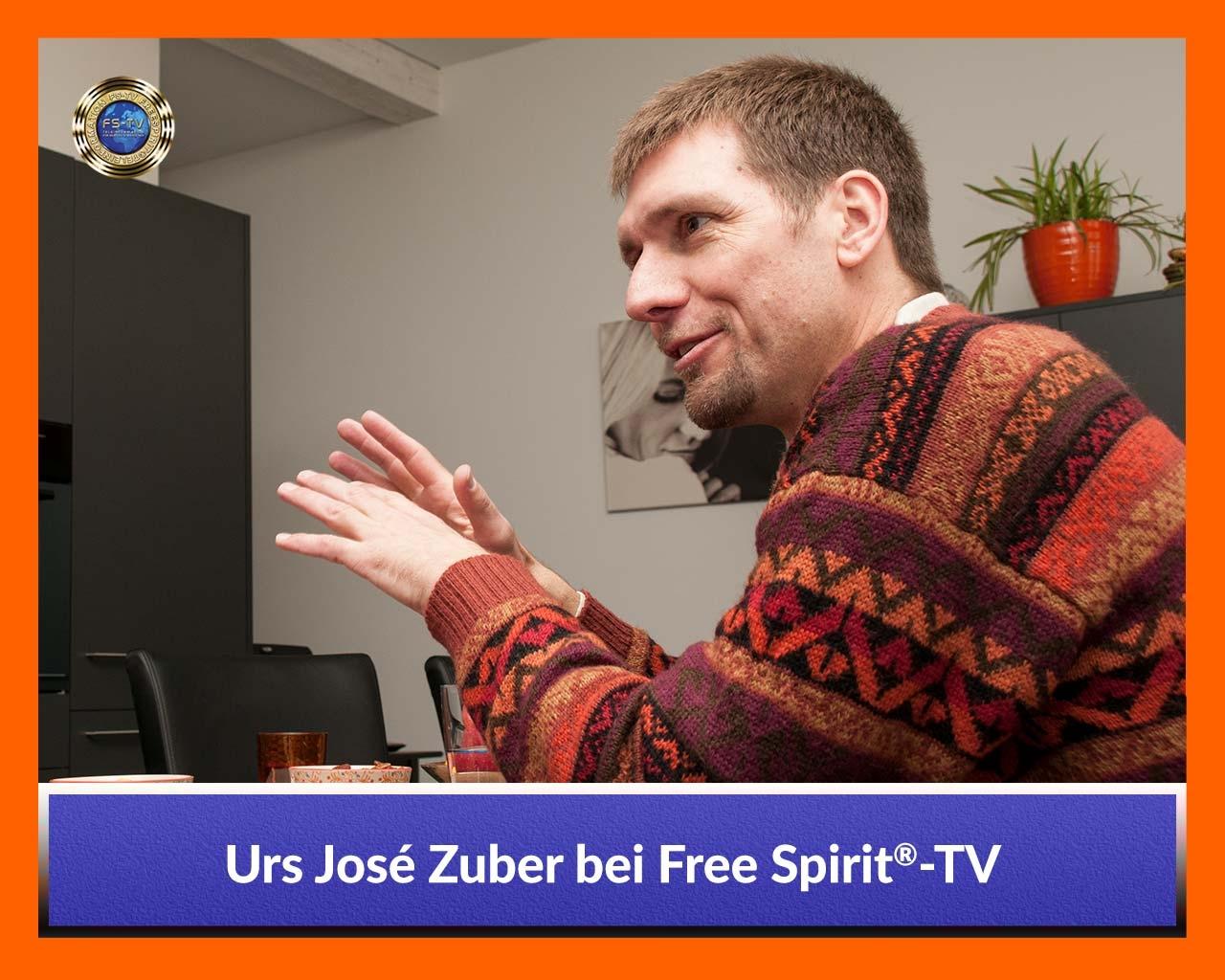 Urs-José-Zuber-06
