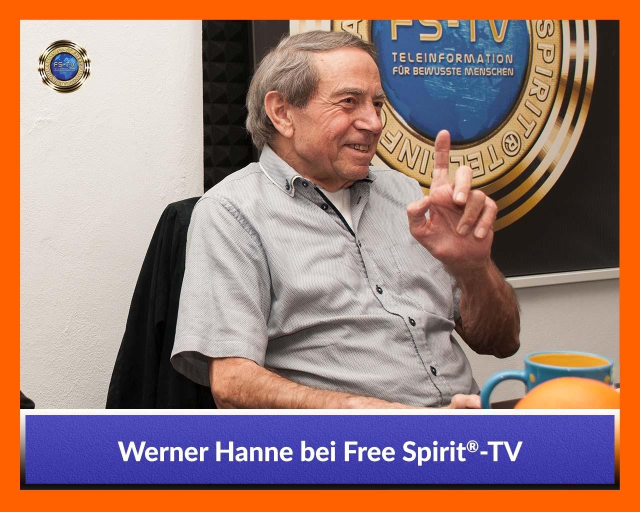 Werner-Hanne-01