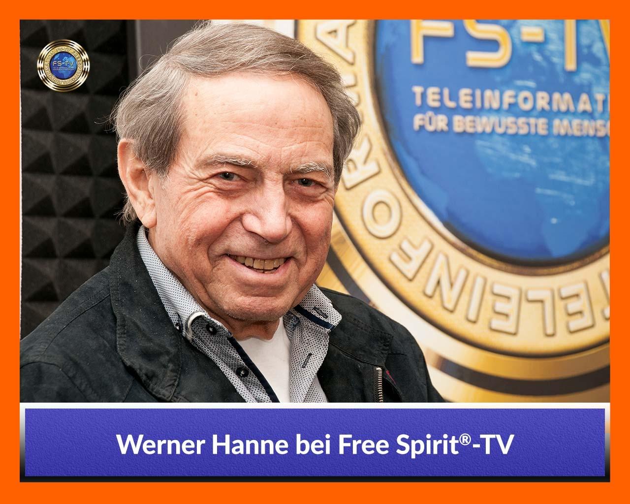 Werner-Hanne-08
