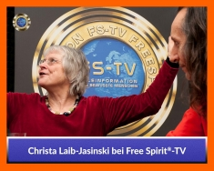 Christa-Laib-Jasinski-04