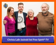 Christa-Laib-Jasinski-08