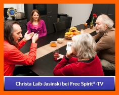 Christa-Laib-Jasinski-10