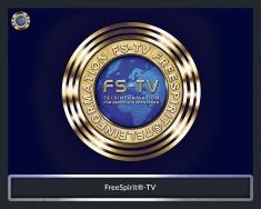 FS-TV-Bildergallerie-FS-Logo-1
