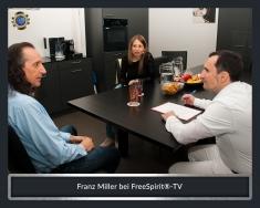 FS-TV-Bildergallerie-Franz-Miller-2