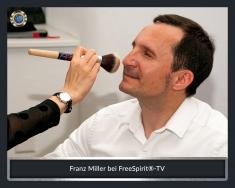 FS-TV-Bildergallerie-Franz-Miller-3