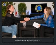FS-TV-Bildergallerie-Gabriela-Vinski2