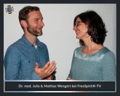 FS-TV-Bildergallerie-Julia3