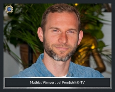 FS-TV-Bildergallerie-Mathias1