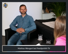 FS-TV-Bildergallerie-Mathias2