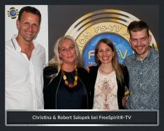 FS-TV-Bildergallerie-Salopeks1