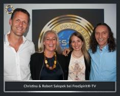 FS-TV-Bildergallerie-Salopeks2