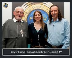 FS-TV-Bildergallerie-Schwertbischof_2