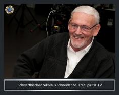 FS-TV-Bildergallerie-Schwertbischof_4