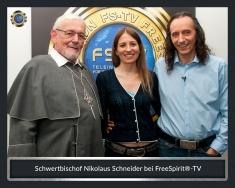 FS-TV-Bildergallerie-Schwertbischof_5
