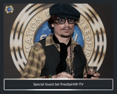 FS-TV-Bildergallerie-Special-Guest-2