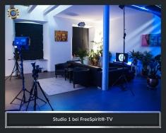 FS-TV-Bildergallerie-Studio1.3