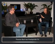 FS-TV-Bildergallerie-Thomas-Bach5