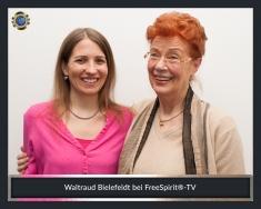 FS-TV-Bildergallerie-Waltraud-Bielefeldt-3