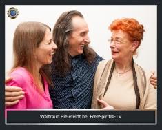 FS-TV-Bildergallerie-Waltraud-Bielefeldt-6