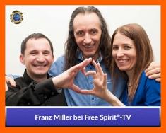 Franz-Miller-01