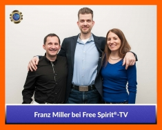 Franz-Miller-03