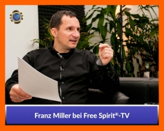 Franz-Miller-08