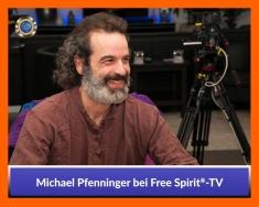 Michael-Pfenninger-09