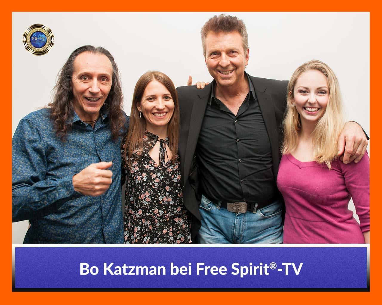 Bo-Katzmann-06