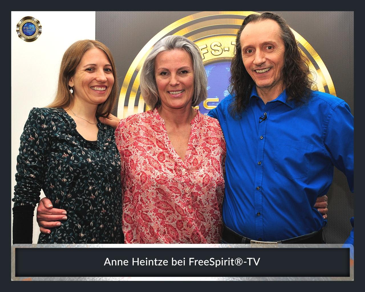 FS-TV-Bildergallerie-Anne-Heintze-2