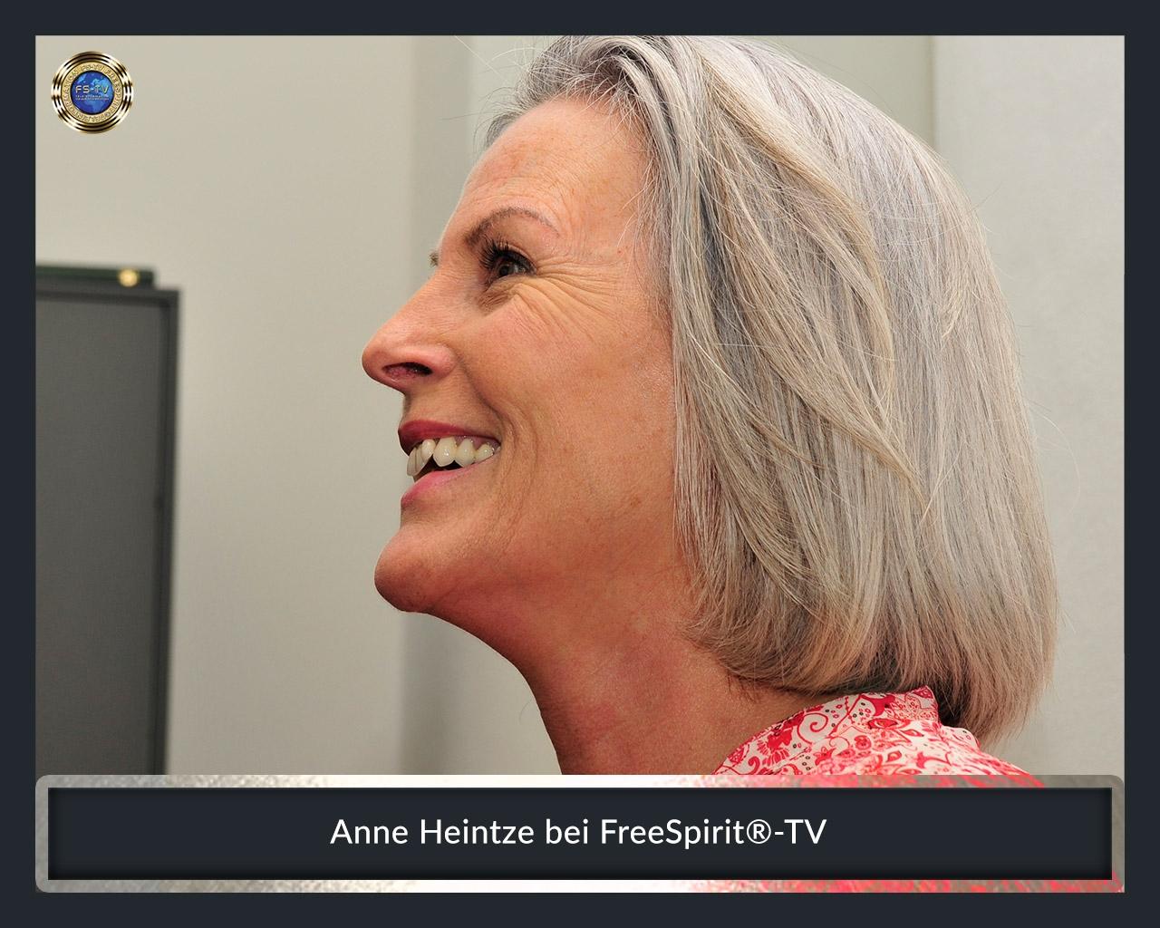FS-TV-Bildergallerie-Anne-Heintze-3