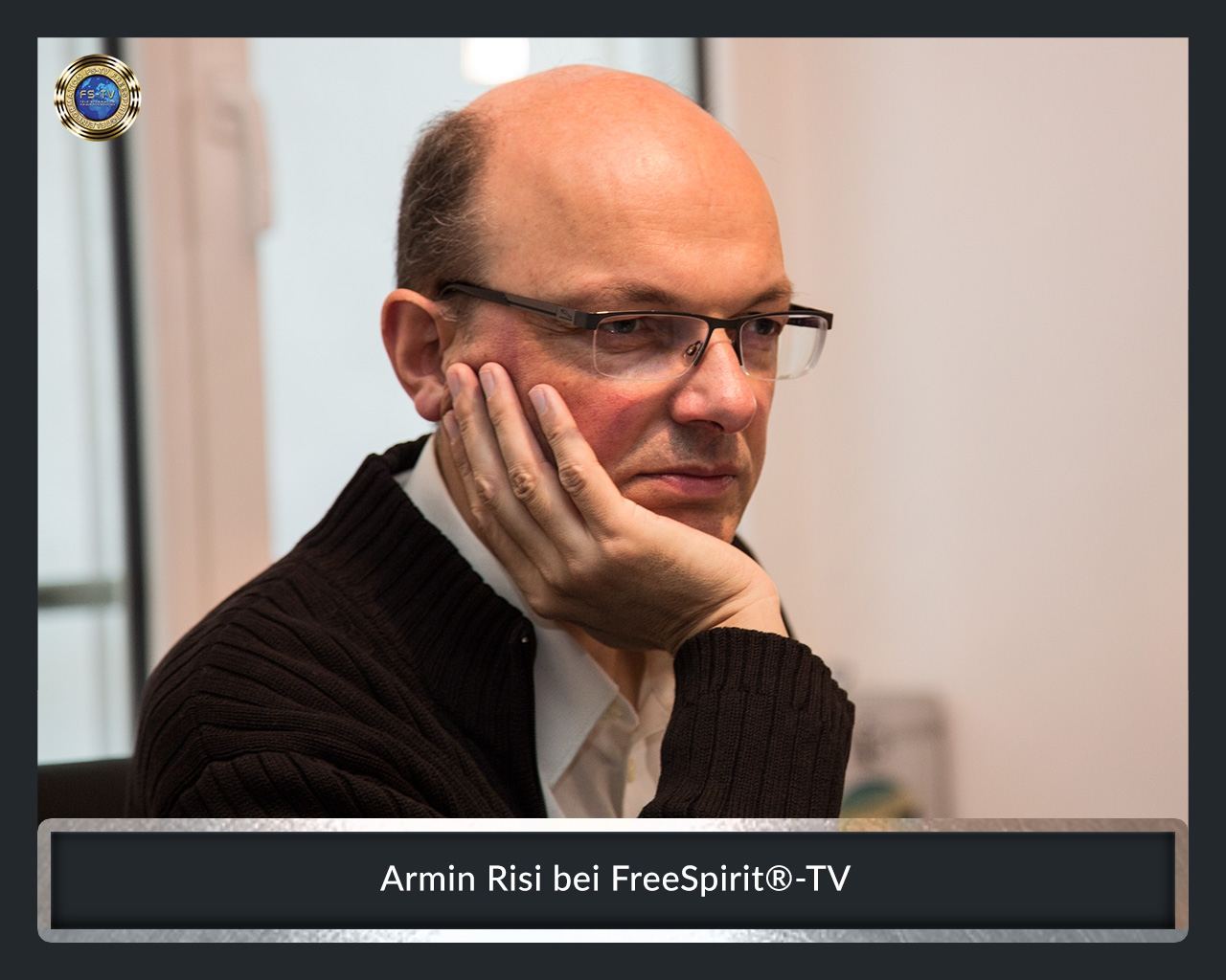 FS-TV-Bildergallerie-Armin-Risi